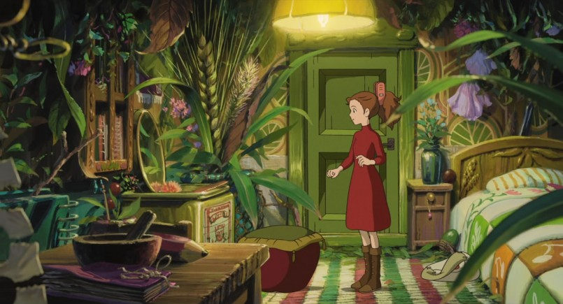 borrower-arrietty
