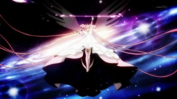 madoka-magica-eternal