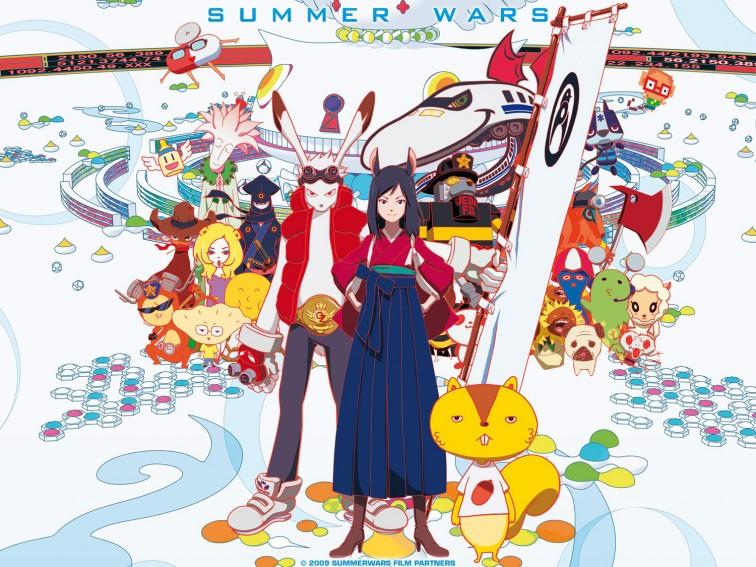summer-wars-2